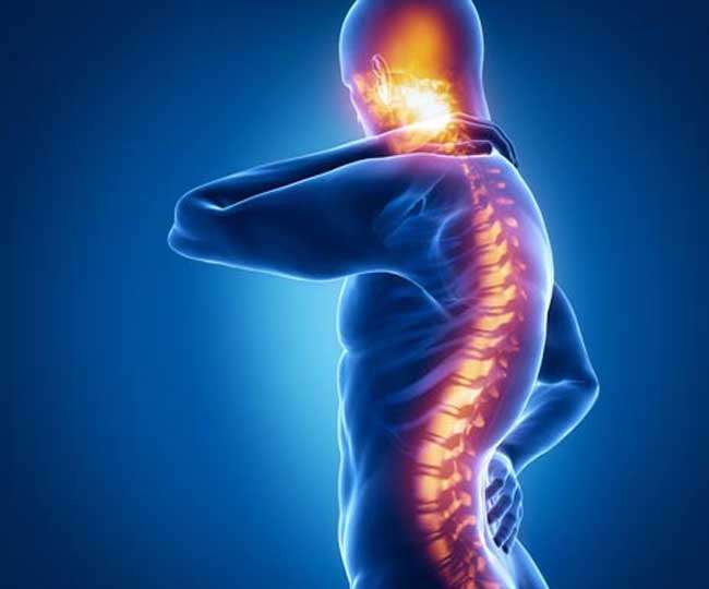 New 3D printed device to help spinal cord injuries - MedTechAsia