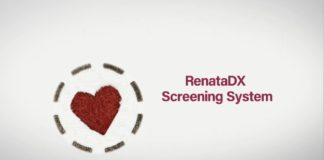 RenataDx