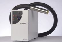 airjet cooler
